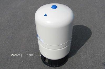 Global Water Solutions Ltd Pressure Wave PWB 100 V