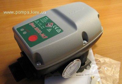Italtecnica BRIO 2000-MT 60/4