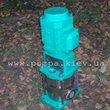 Wilo MVI 206-1/16/E/3-400-50-2