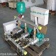 Wilo CO-3 MHI 206/ER-EB