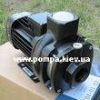 Grundfos CM-A 10-4  3-230/400