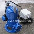 Zenit GR BluePRO 100