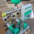 Wilo CO-2 MHI 206/ER-EB