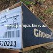 Grundfos SQE 5-70