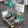 Wilo CO-3 MHI 804/ER-EB